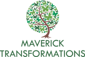 Building Blocks™ | MaverickTransformations
